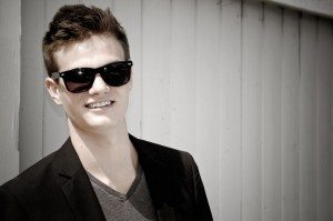 paris blohm