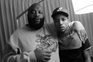 rockie-fresh-rick-ross