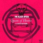 queenofhearts-599x600