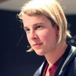 Tom Odell at Elias Arts LA_kdrphnc