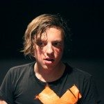 Robert Delong kdc3