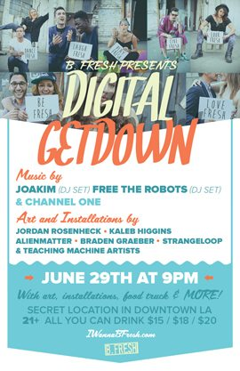 2013-06-29_DigitalGetdown_web