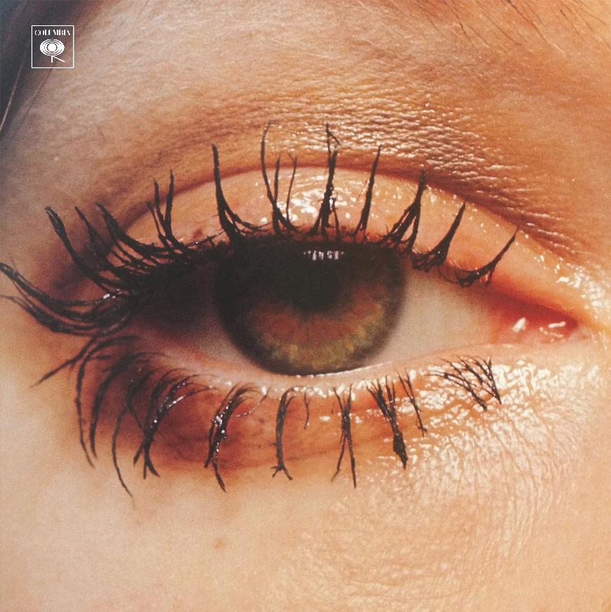 Rave's Fave: Beady Eye – Second Bite of the Apple