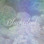 blackedout - jpg