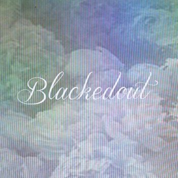 Review: Blackedout – Blackedout [EP]