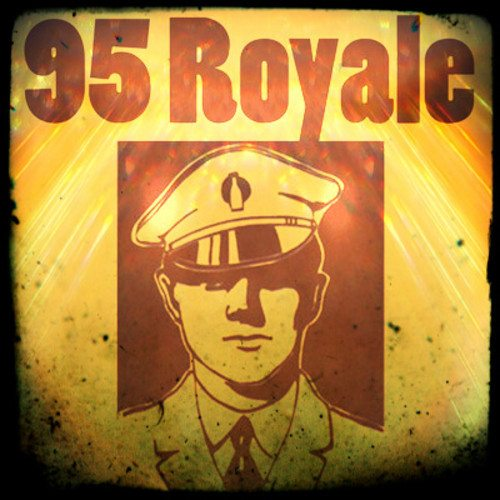 95 Royale – Take Me Back (I'll Do Whatever It Takes) MP3