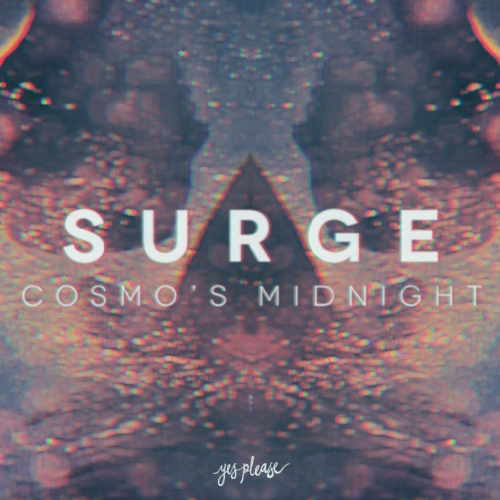 Cosmo's Midnight – Phantasm feat. Nicole Millar MP3