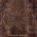 Drake-The-motion-Sango-remix