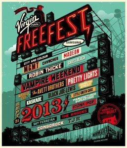 VIRGIN-FREE-FEST
