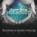 Jaymes Young - Moondust (Ianborg & Bronze Whale Remix