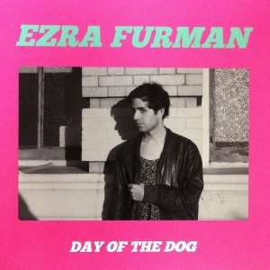 ezra-day-of-dog-1_grande
