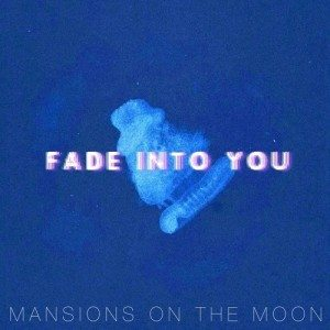 mansions on the moon mazzy star cover