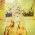 blondfire youngheart lp