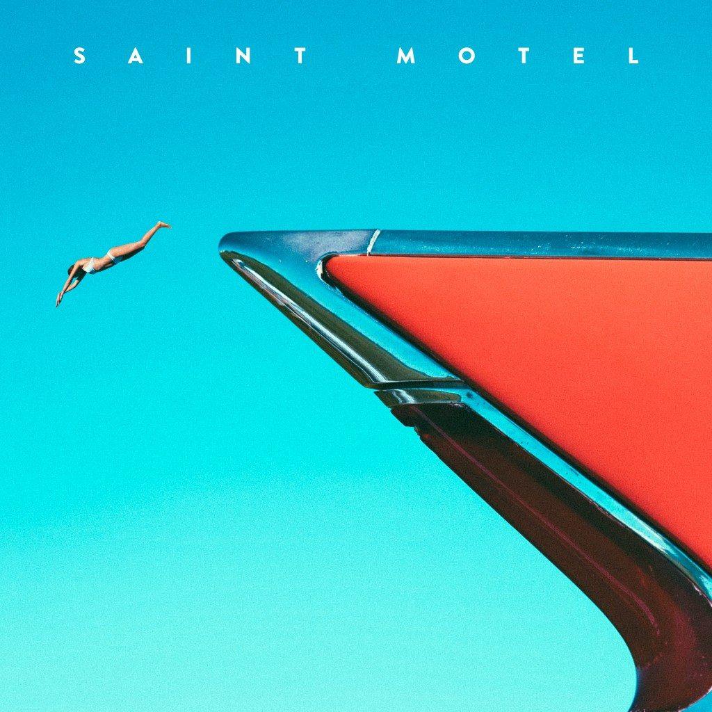 Saint_motel_my_type10-1024x1024