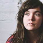 courtney-barnett-credit-lisa-sorgini