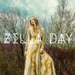 zelladay6