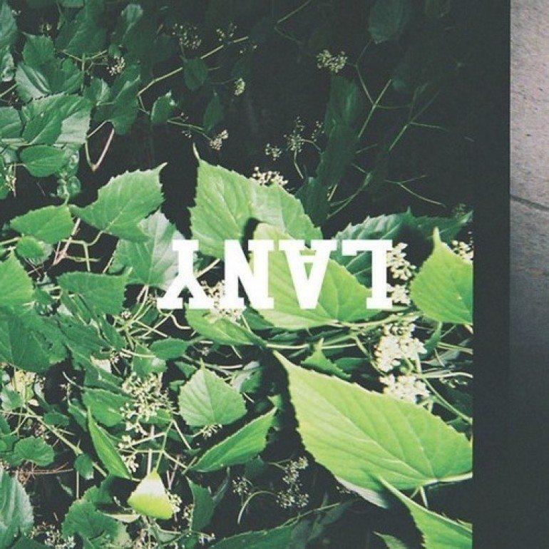 Lany: ILYSB (Daniel Gregorio & James Moriarty Remix