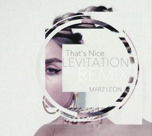 marzleon2