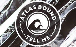 atlasbound
