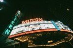 WIltern Best Coast Bully by Russ Ramos Marquee