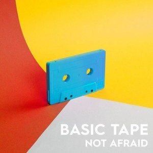 basictape