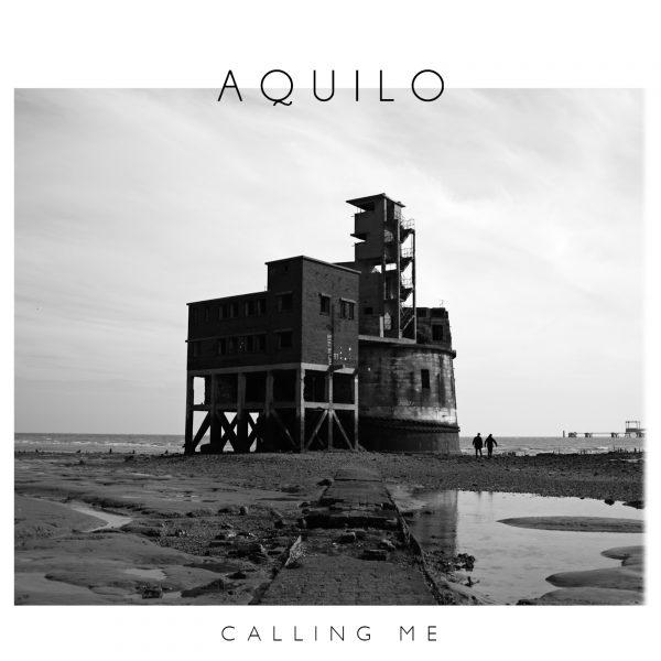 018 Aquilo_CALLINGME_tunecore