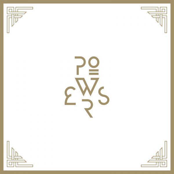 022 Powers-1600x1600