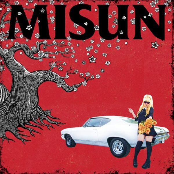 b3sci_misun_final-web700-1