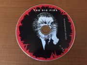 big-pink-cd-disc