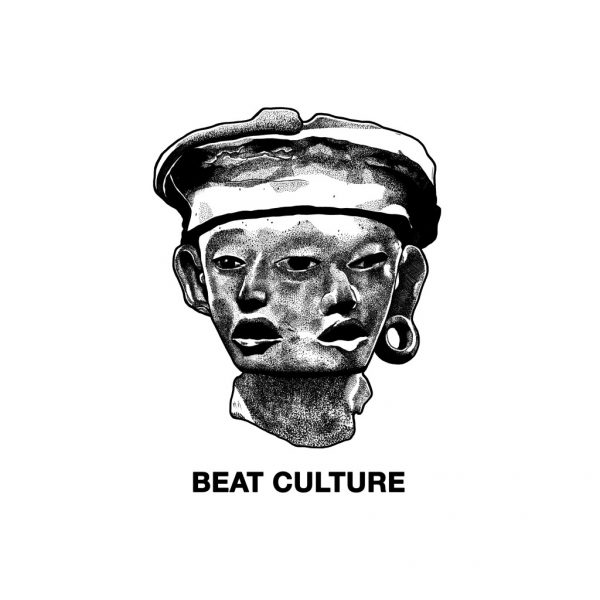beat-culture-cover-art-1024x1024-2