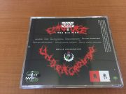 big-pink-cd