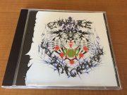 big-pink-cd-front