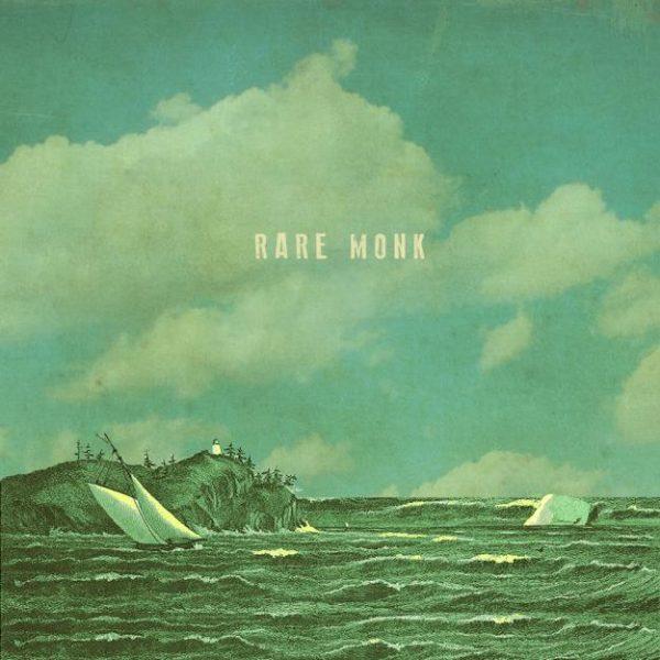 rare-monk-single-art-1