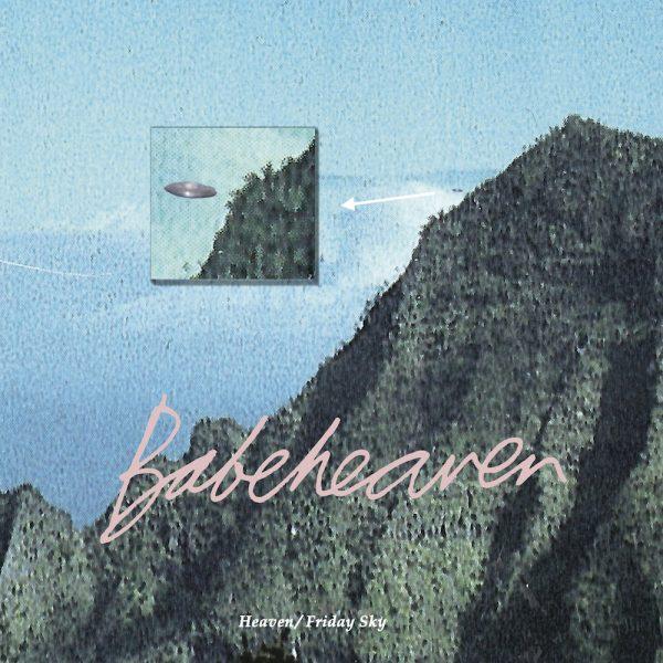 web-res_babeheaven