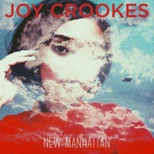 joycrookes