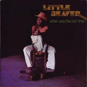 littlebeaver