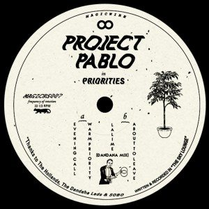 projectpablo-1024x10241