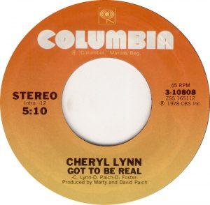 cheryllynn