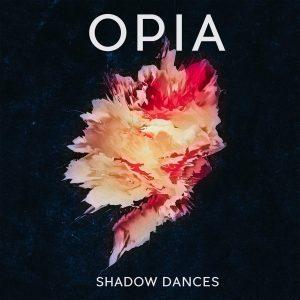 opia2