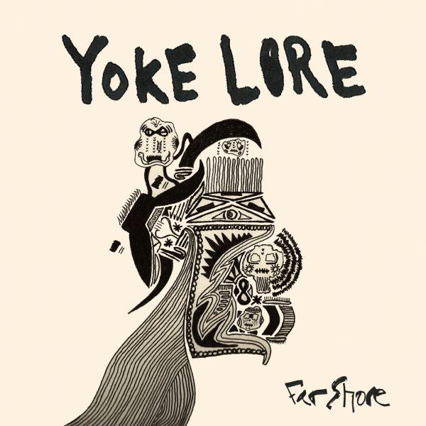 036 Yoke Lore TUNECORE YL_Cover_2000x2000