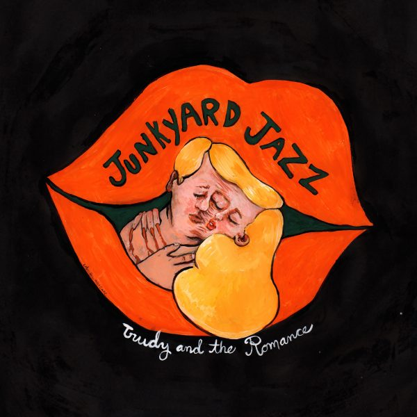 Junkyard-Jazz-Front-Cover
