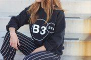 B3SCI Sweatshirt2