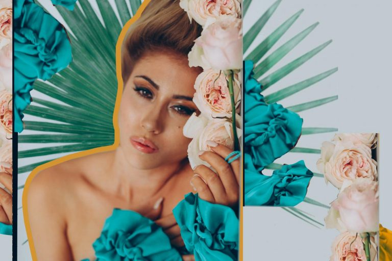 1cc97d9741ff Kali Uchis - After the Storm (Feat. Tyler