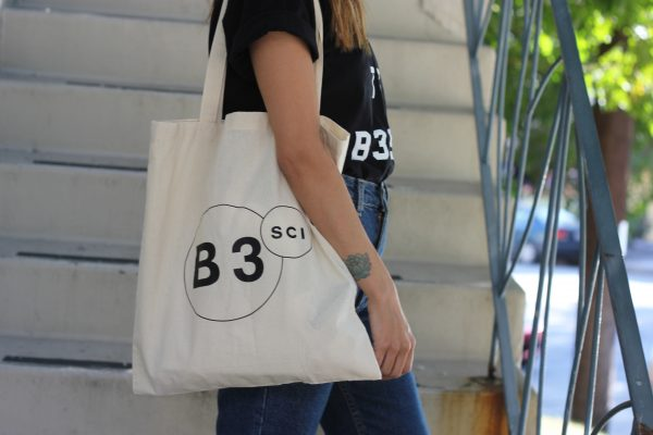 B3SCI Merch1