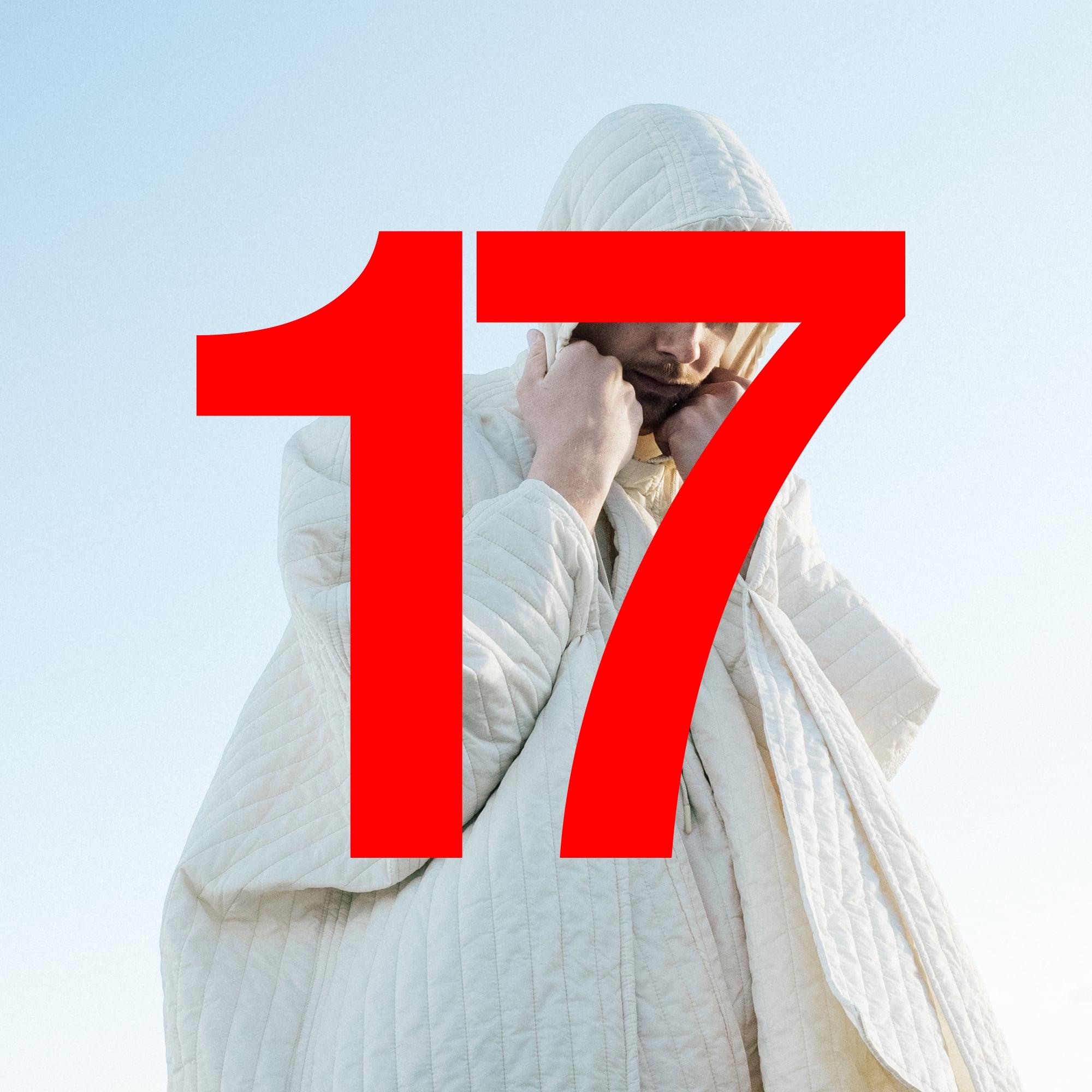 17 Art